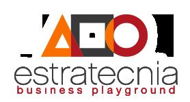 ESTRATECNIA • metodologías creativas e innovadoras